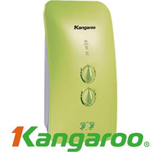 Bình nước nóng trực tiếp Kangaroo KG236PG