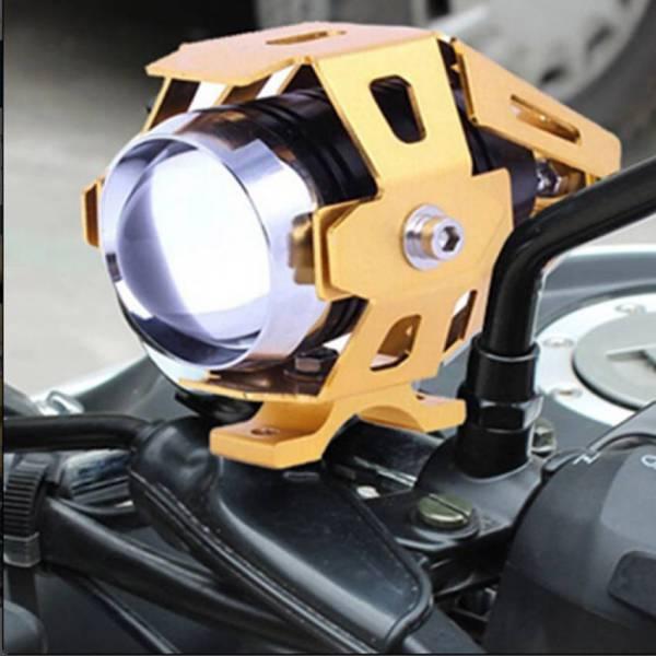 Đèn Pin dự phòng, tự vệ, đèn trợ sáng, bảo vệ thị lực..