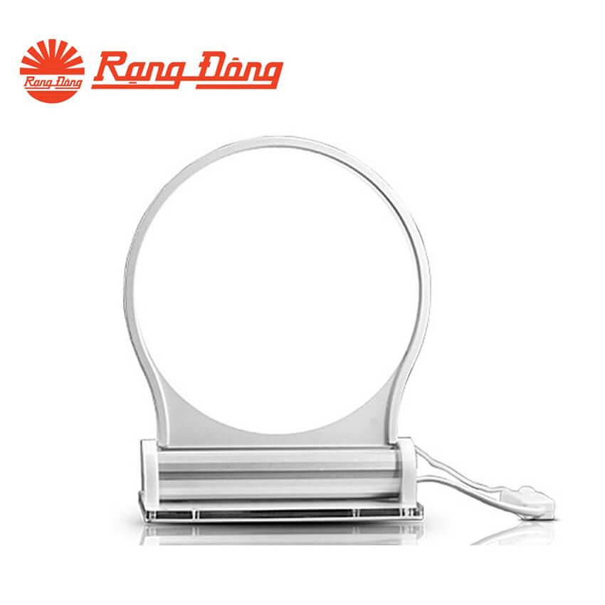 Đèn LED trang trí Rạng Đông Nguyệt Quang