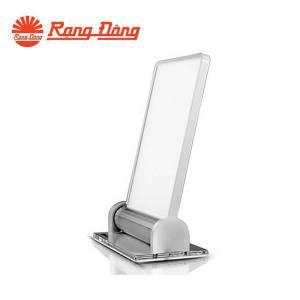 Đèn LED trang trí Rạng Đông Nhật Quang