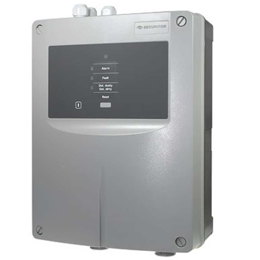 Đầu báo khói độ nhạy cao 1 SSD (ống hút mẫu khói)