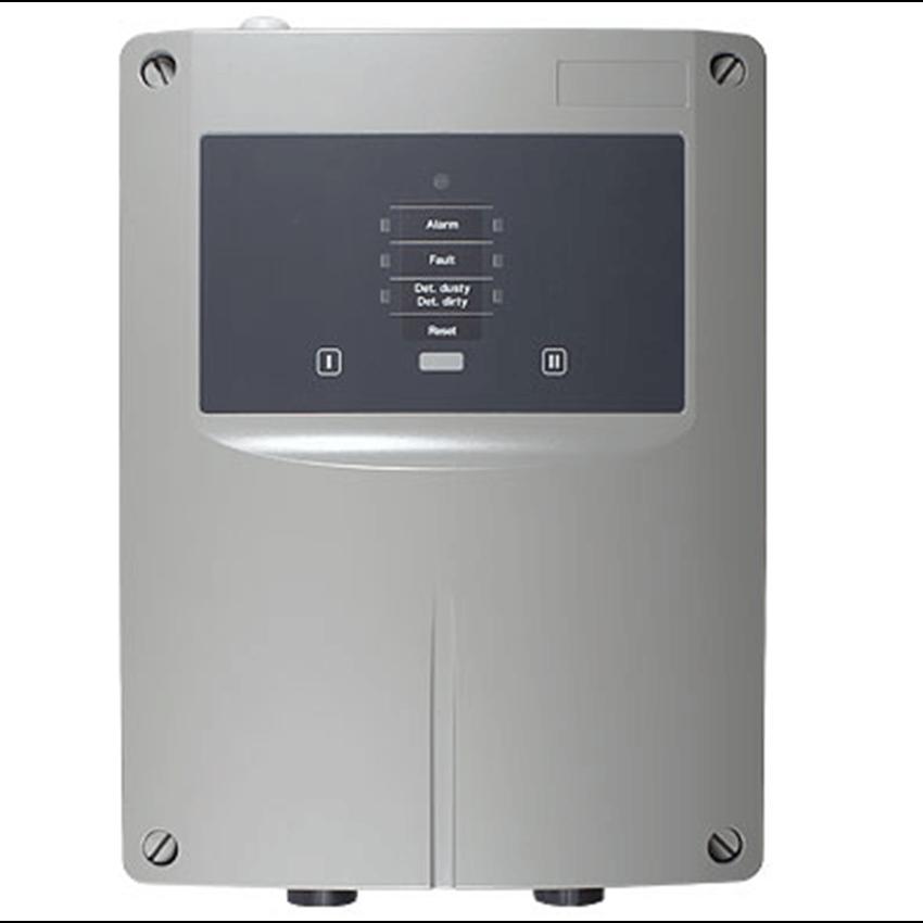 Đầu báo khói độ nhạy cao 2 SSD (ống hút mẫu khói)