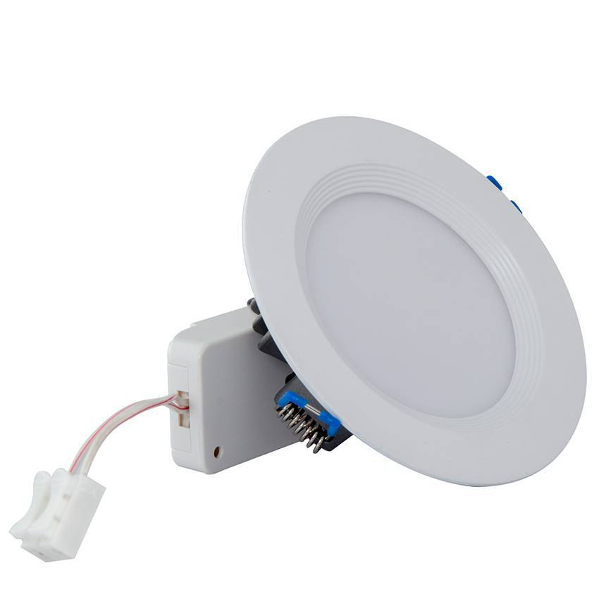 Đèn Led Downlight D At04l 90/9w