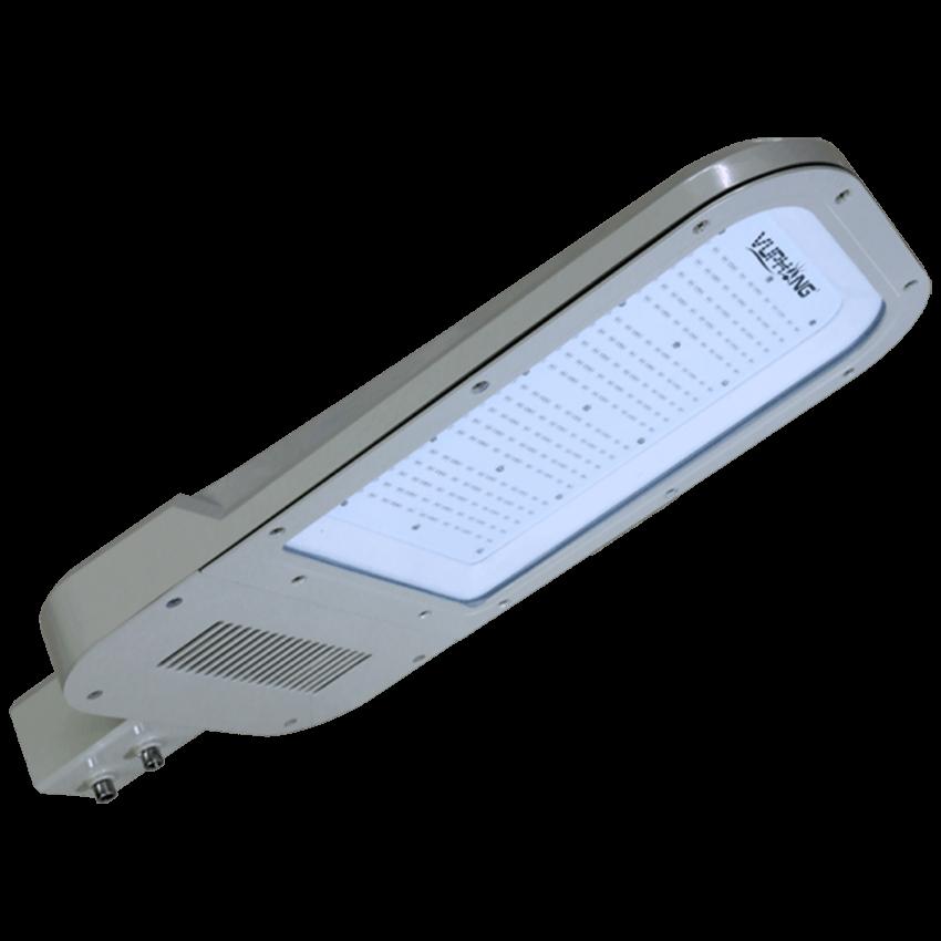 Đèn Đường năng lượng mặt trời 100W – SL100S