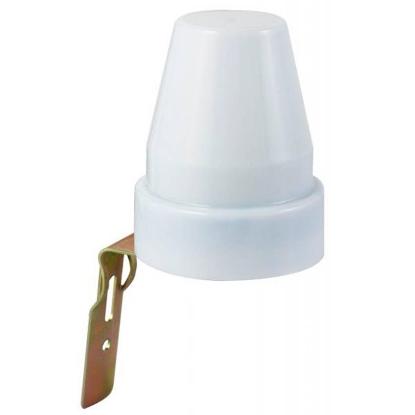 Công tắc cảm biến ánh sáng KW – LS10A