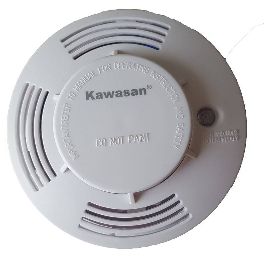 Đầu báo khói KW- SM07