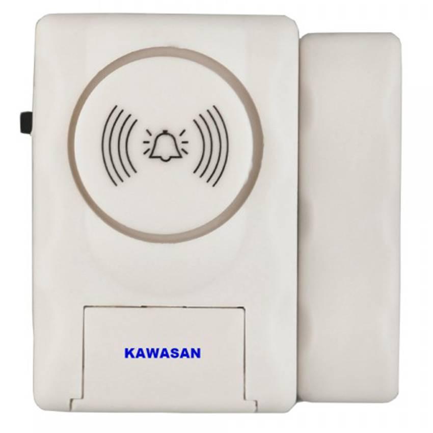 Cảm Biến chống trộm KW-006A