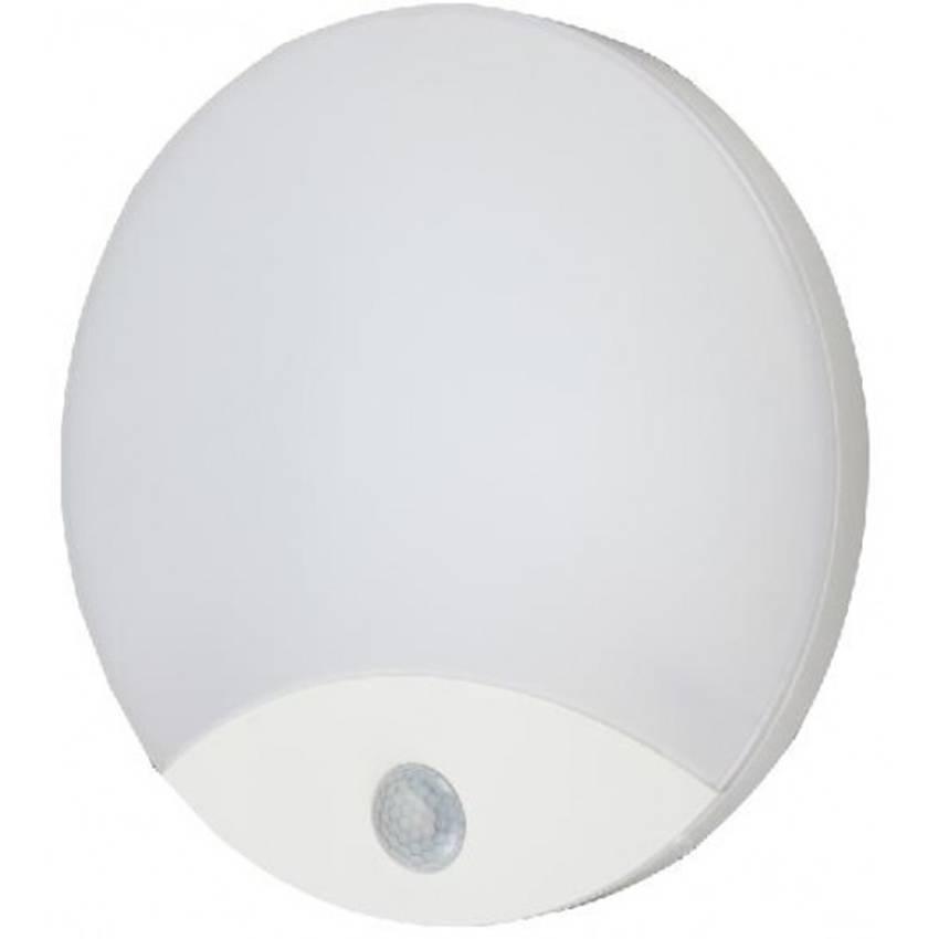 Đèn cảm ứng chuyển động PS329A-12W