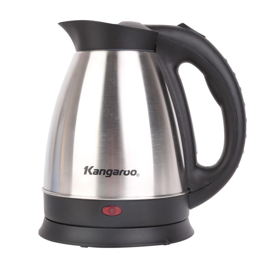 Ấm đun siêu tốc Kangaroo KG335N