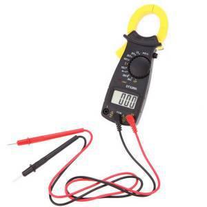Đồng hồ đo điện đa năng