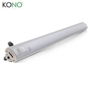 Đèn led cảm ứng gắn tủ KN-L650