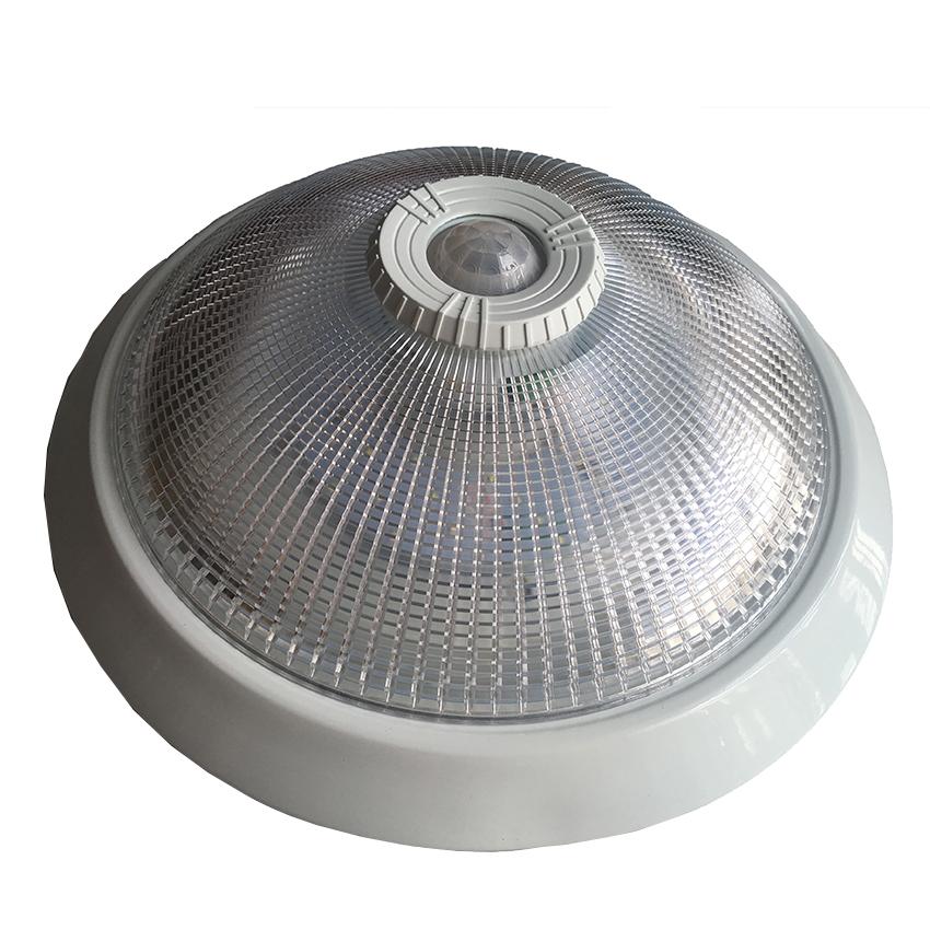 Đèn ốp trần cảm ứng KW-325M1