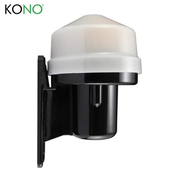 Cảm biến ánh sáng KONO KN-AS02