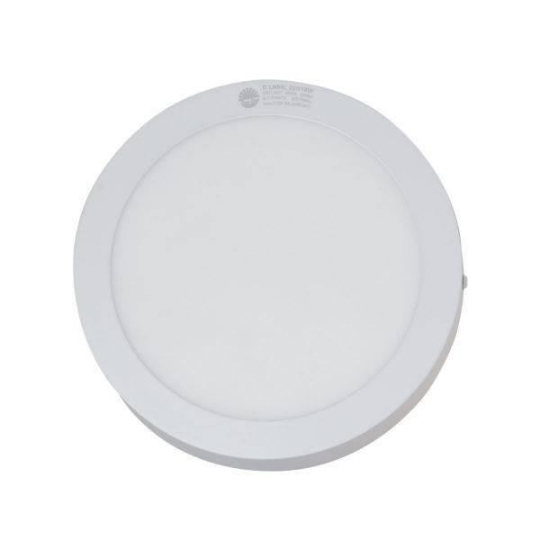 Đèn LED ốp trần Model: D LN09L 225/18W
