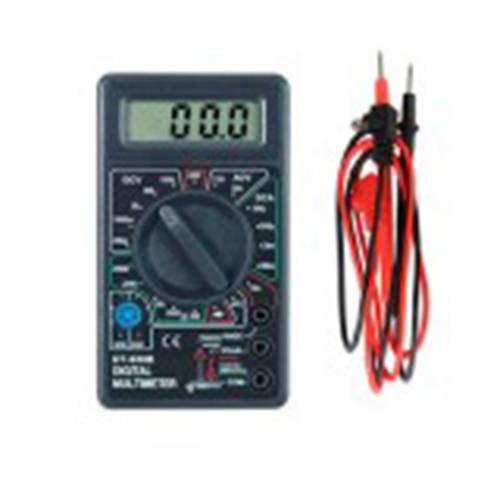 Đồng hồ đo điện tử DT- 830B