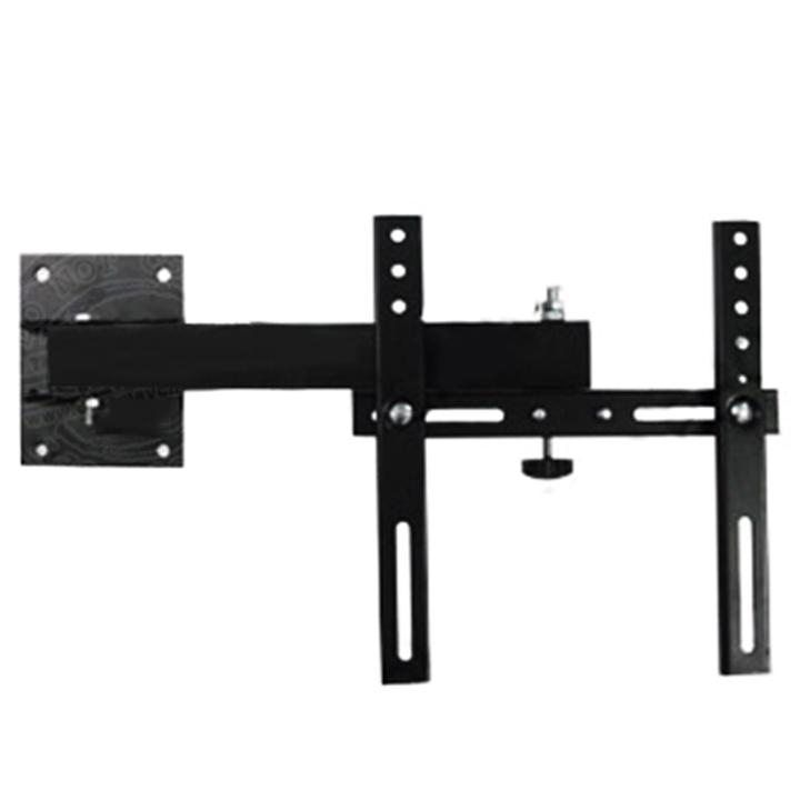 Giá treo tường Tivi 19-40 inch xoay 180 độ