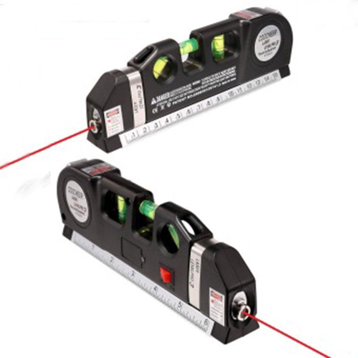 Thước nivo Laser Level Pro 3