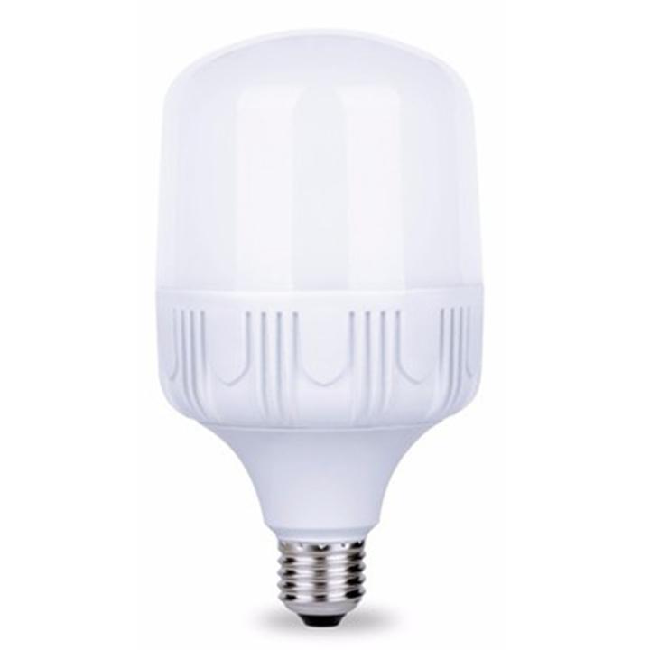 Bóng Đèn LED bulb COMETcông suất 30W