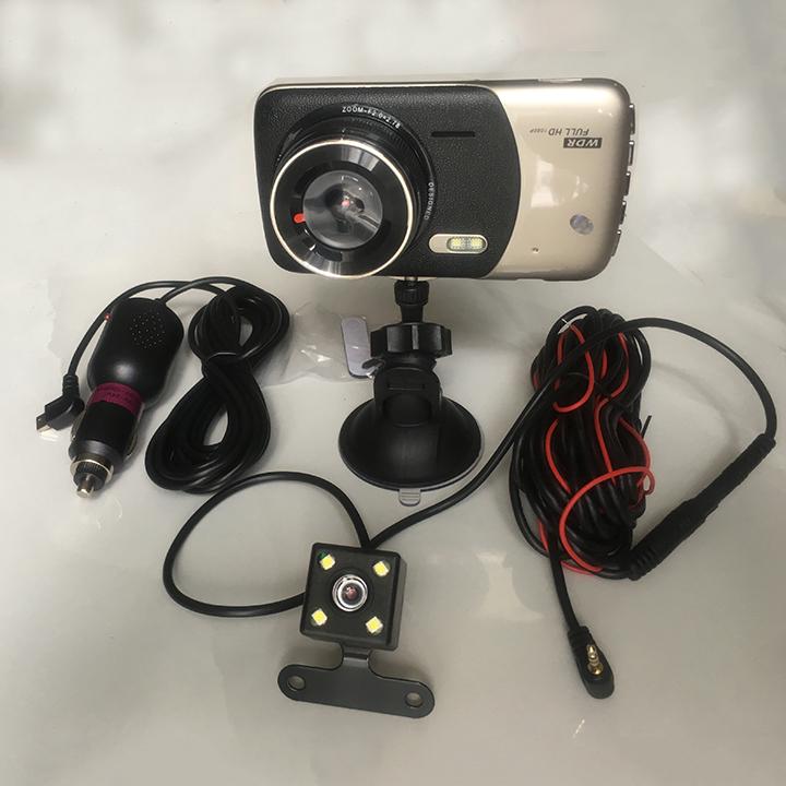 Camera hành trình Vietmap X002
