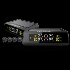 Thiết bị áp cảm biến suất lốp TPMS V1